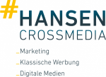 Hansen Crossmedia Winsen Luhe