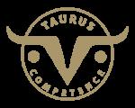 Taurus Competence Werbeagentur Winsen Luhe