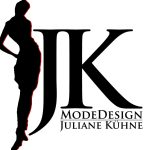 Mode Design Juliane Kühne